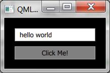 QML_2